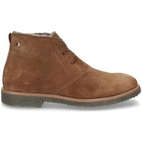 Chaussures Homme Boots Panama Jack  Beige