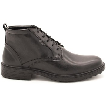 Chaussures Homme Boots Imac  Negro