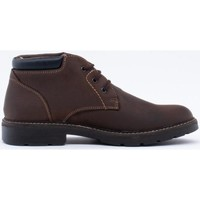 Chaussures Homme Boots Imac  Marrón