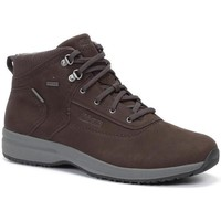 Chaussures Homme Boots Chiruca  Marrón