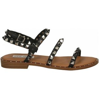 Chaussures Femme Sandales et Nu-pieds Steve Madden TRAVEL black