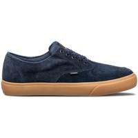 Chaussures Homme Chaussures de Skate Element TOPAZ C3 NAVY GUM Bleu