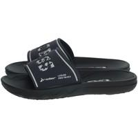 Chaussures Enfant Claquettes Rider 82738 Bleu