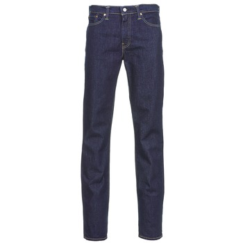 Vêtements Homme Jeans slim Levi's 511 SLIM FIT Rock cod