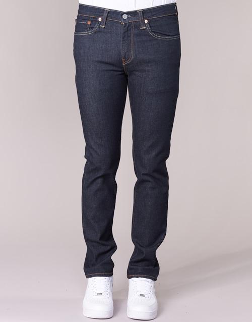 Rock Fit Levi's Homme Cod 511™ Jeans Slim qUzpMSV