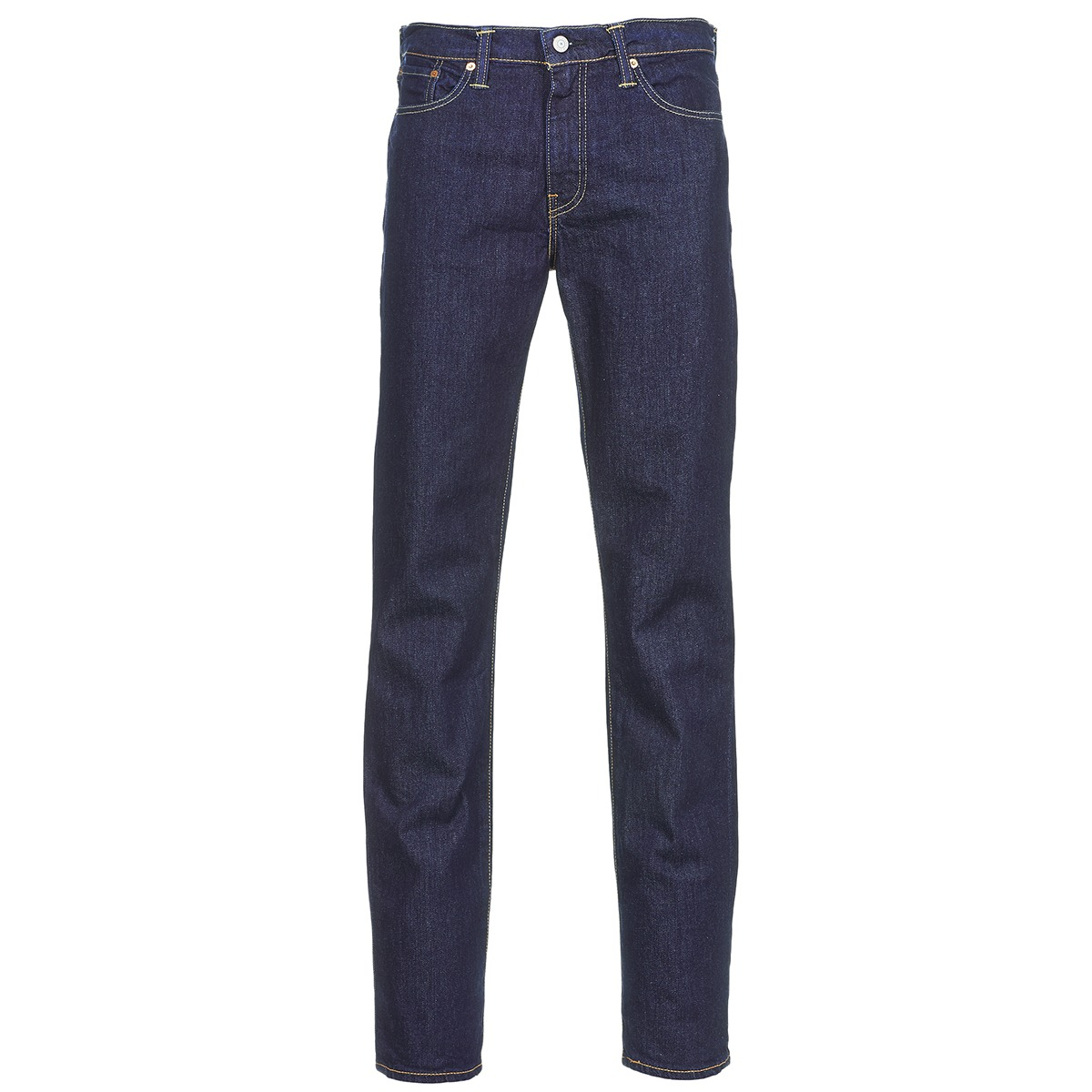 Levi's 511 SLIM FIT Rock Cod P4770