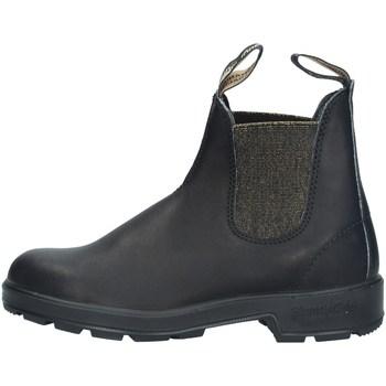 Chaussures Femme Boots Blundstone 2031 Beatles femme Paillettes d'or Paillettes d'or