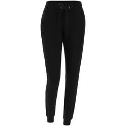 Vêtements Femme Pantalons de survêtement Freddy F0WCLP1 Noir