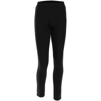 Vêtements Femme Leggings Freddy F0WCLP3 Noir