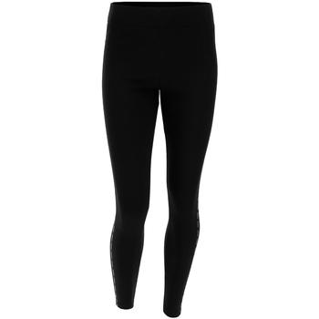 Vêtements Femme Pantalons Freddy F0WSDP3 Noir