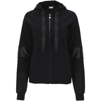 Vêtements Femme Sweats Freddy F0WSDS8 Noir