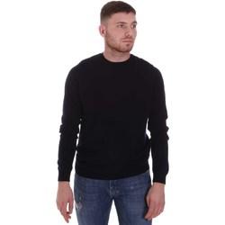 Vêtements Homme Pulls Antony Morato MMSW01125 YA400131 Bleu