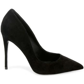 Chaussures Femme Escarpins Steve Madden SMSDAISIE-BLKS Noir