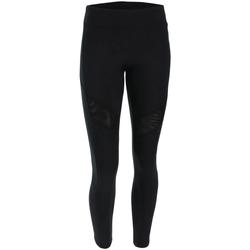 Vêtements Femme Leggings Freddy F0WTBP1 Noir