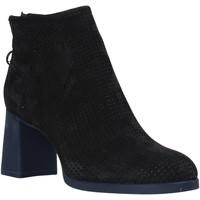 Chaussures Femme Bottines Camper K400271-001 Noir
