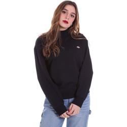 Vêtements Femme Sweats Dickies DK0A4X8LBLK1 Noir