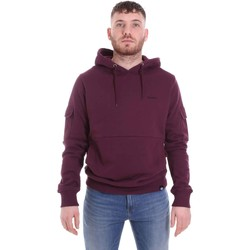 Vêtements Homme Sweats Dickies DK0A4X5ZMR01 Rouge