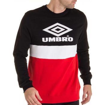 Vêtements Homme Sweats Umbro 687680-60 Rouge