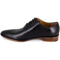 Chaussures Homme Richelieu Peter Blade FALCK noir Noir