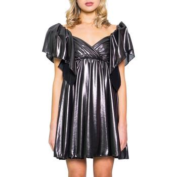 Vêtements Femme Robes courtes Aniye By 185670 Noir
