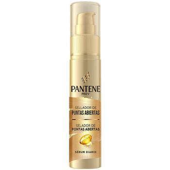 Beauté Shampooings Pantene Repara & Protege Serum Puntas Abiertas  75 ml