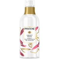 Beauté Soins & Après-shampooing Pantene Sweet Mess Spray Texturizante De Azúcar  110 ml