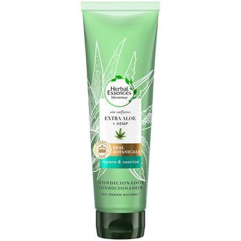Beauté Soins & Après-shampooing Herbal Essence Botanicals Aloe & Hemp Acondicionador