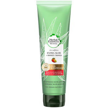 Beauté Soins & Après-shampooing Herbal Essence Botanicals Aloe & Mango Acondicionador