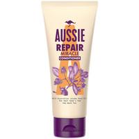 Beauté Soins & Après-shampooing Aussie Repair Miracle Conditioner  200 ml