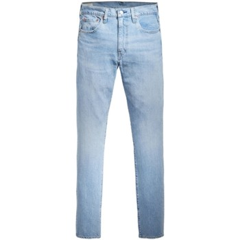 Vêtements Homme Jeans slim Levi's - Jeans 512 28833-0656 L30 BLU