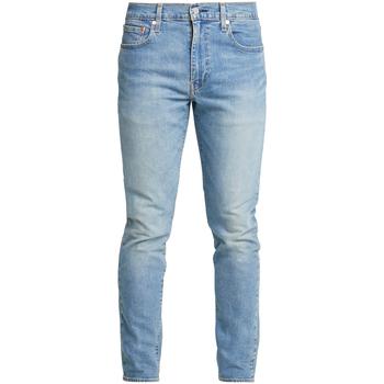 Vêtements Homme Jeans slim Levi's - Jeans 28833-0893 L32 BLU