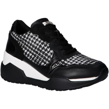 Chaussures Femme Multisport Maria Mare 62730 Negro