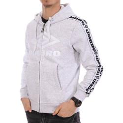 Vêtements Homme Sweats Umbro 719611-60 Gris