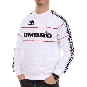 Vêtements Homme Sweats Umbro 716720-60 Blanc