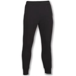 Vêtements Homme Pantalons de survêtement Joma Pantalon  Panteon Ii (101675-100) Noir