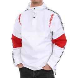 Vêtements Homme Sweats Umbro 716890-60 Rouge