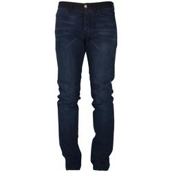 Vêtements Enfant Jeans slim Lanvin  Bleu