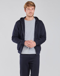Vêtements Homme Sweats Yurban OMEN Marine