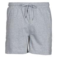 Vêtements Homme Shorts / Bermudas Yurban OUSTY Gris