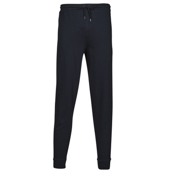 Vêtements Homme Pantalons de survêtement Yurban OREL Marine