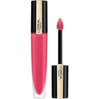 Beauté Femme Rouges à lèvres L'oréal Rouge à Lèvres Liquide Mate SIGNATURE - 128 I Decide Autres