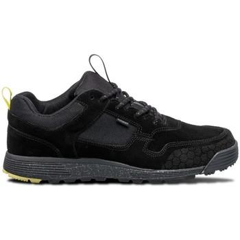 Chaussures Homme Chaussures de Skate Element BACKWOODS black black Noir