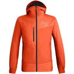 Vêtements Homme Blousons Salewa Antelao Beltovo TWR M JKT 28253-4151 pomarańczowy