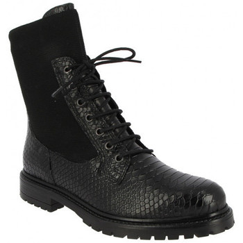 Chaussures Femme Boots Reqin's evita scale