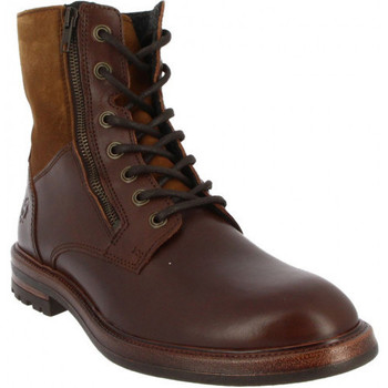 Chaussures Homme Boots Base London cherokee