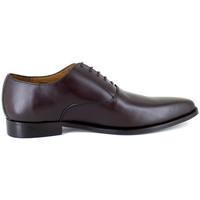 Chaussures Homme Derbies J.bradford JB-TANTALE MARRON Marron