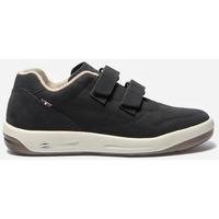 Chaussures Homme Baskets basses TBS ARCHER Bleu