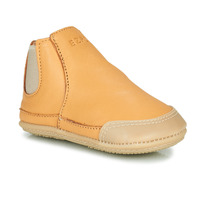 Chaussures Enfant Chaussons Easy Peasy IMOOV MOU OXI MOU/PRE-MARCHE