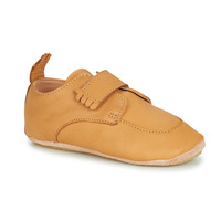 Chaussures Enfant Chaussons Easy Peasy SLIBOOTIES Marron