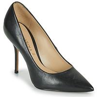 Chaussures Femme Escarpins San Marina GALICIA Noir